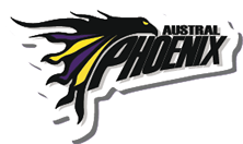 Austral Phoenix Volleyball Club